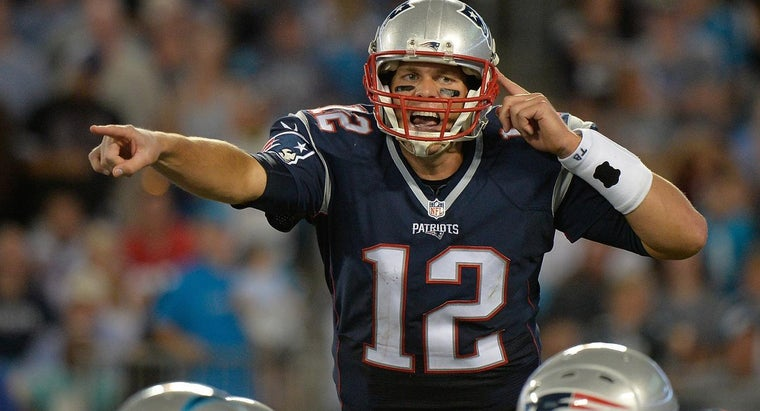 Who Is the Richest Football Player in America?