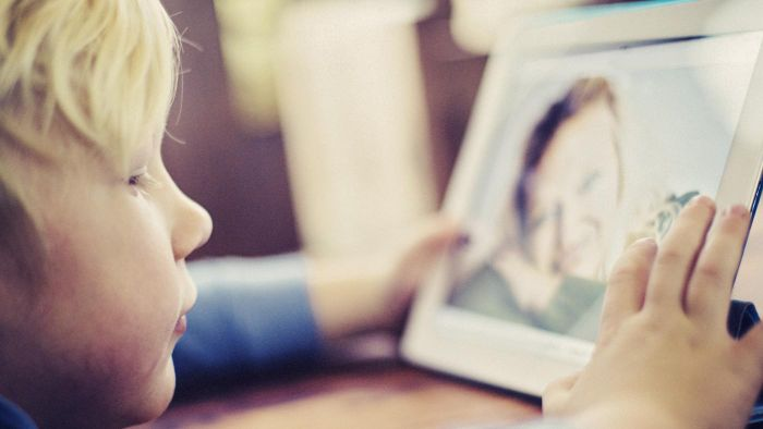 What Tablets Are Good for Children?