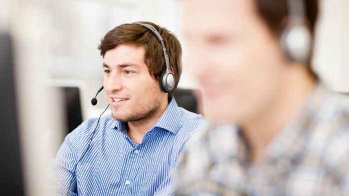 What Are Some Good Call Center Companies?