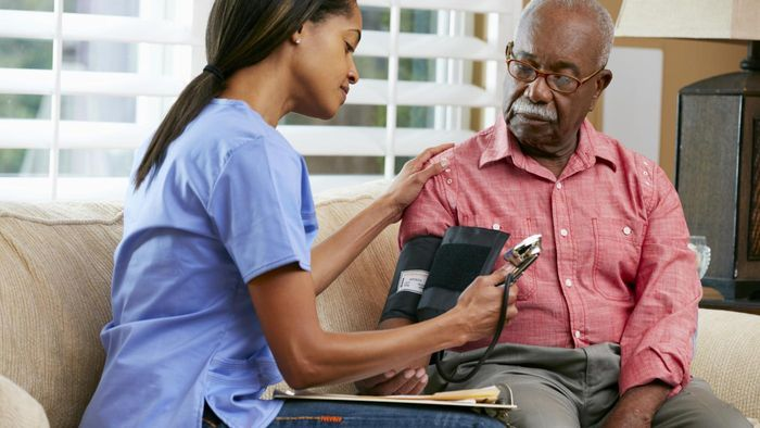 How Do You Track Your Blood Pressure?