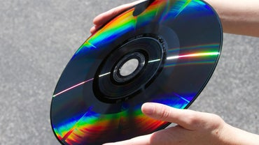 Where Can You Find an Owners Manual for a Panasonic Laser Disc Player?