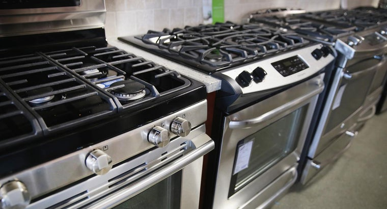 Where Can I Find an Oven Repairman?