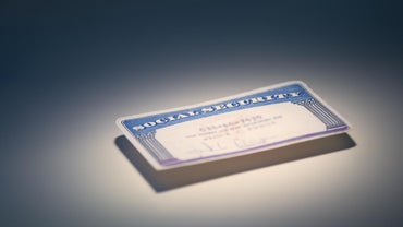 When Should You Put Your Social Security Number on Fraud Alert?