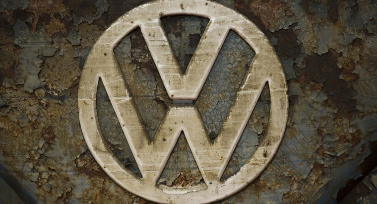 Where Can You Find a 1974 VW Beetle for Sale?