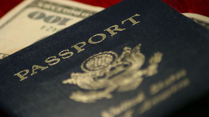 How Do You Apply for Passport Renewal Online?