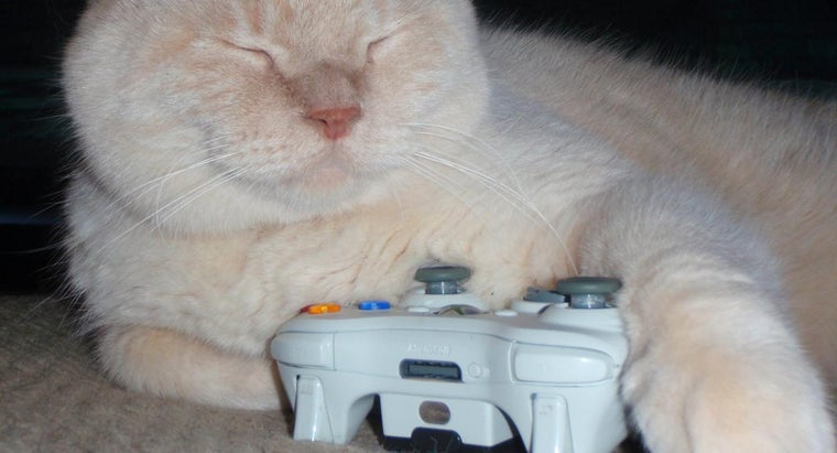 Are There Free Xbox Live Trial Membership Codes for the Xbox 360?