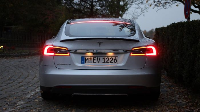 What considerations affect the true cost of Tesla car ownership?