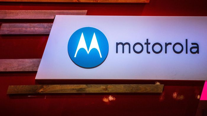 How Do You Find a Motorola Owner's Manual Online?