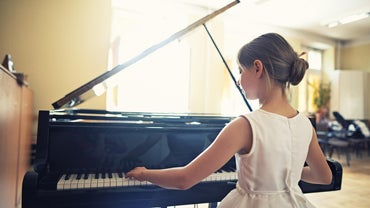 How Do You Determine the Age of a Piano Through Its Serial Number?