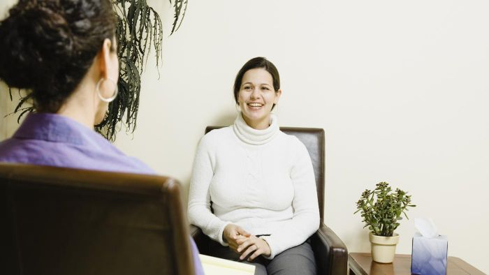 What Are Some Substance Abuse Counseling Programs?