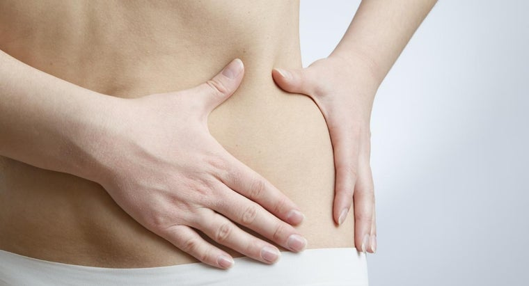 What Are the Common Causes of Hip Pain in Women?