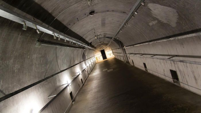 How Do You Find Underground Bunkers for Sale?