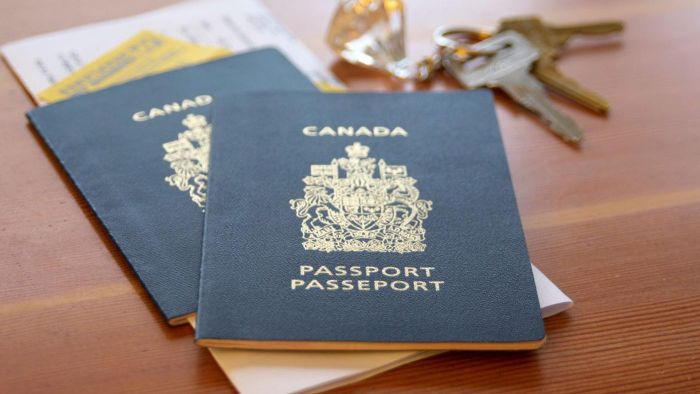 What Documentation Is Required for Canadian Passport Renewal?