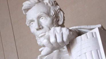 What Should You Teach Kids About Abraham Lincoln?