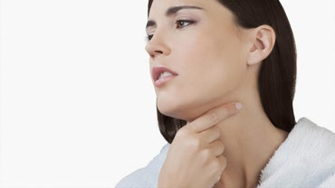 What Are Common Side Effects of Colace?