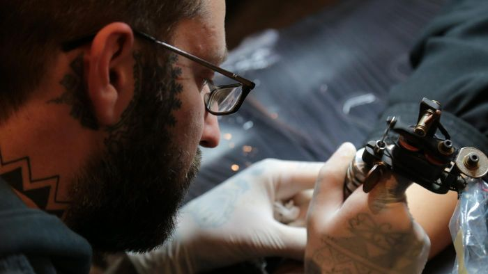 How Are Tattoos Priced?