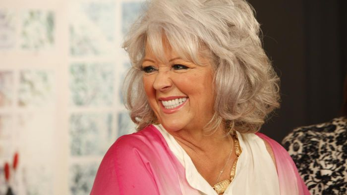 Are Paula Deen Cake Recipes Easy?