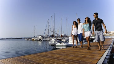 Where Can You Find Cheap Boats for Sale in Texas?