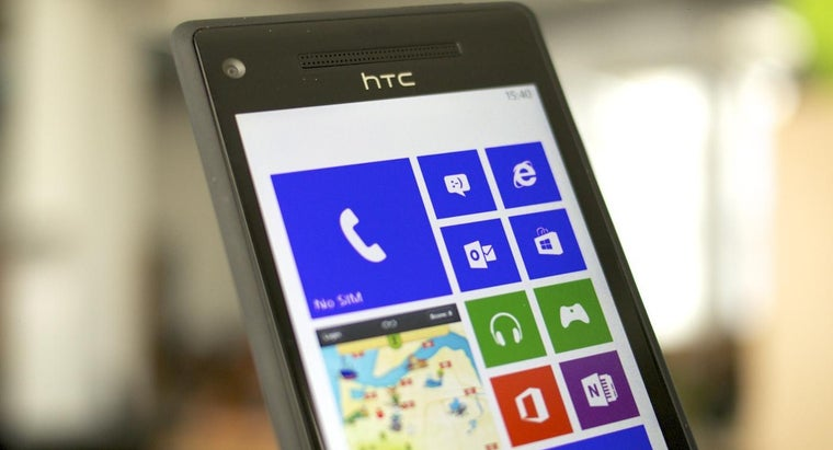 Can You Use WhatsApp on a Windows Phone?