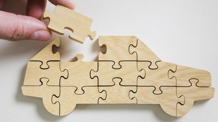 How Do You Create Your Own Jigsaw Puzzle?