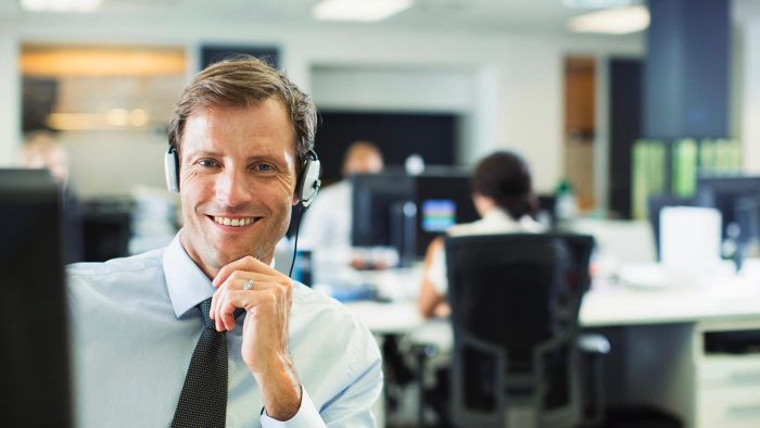 What Are Some Remote Support Solutions?