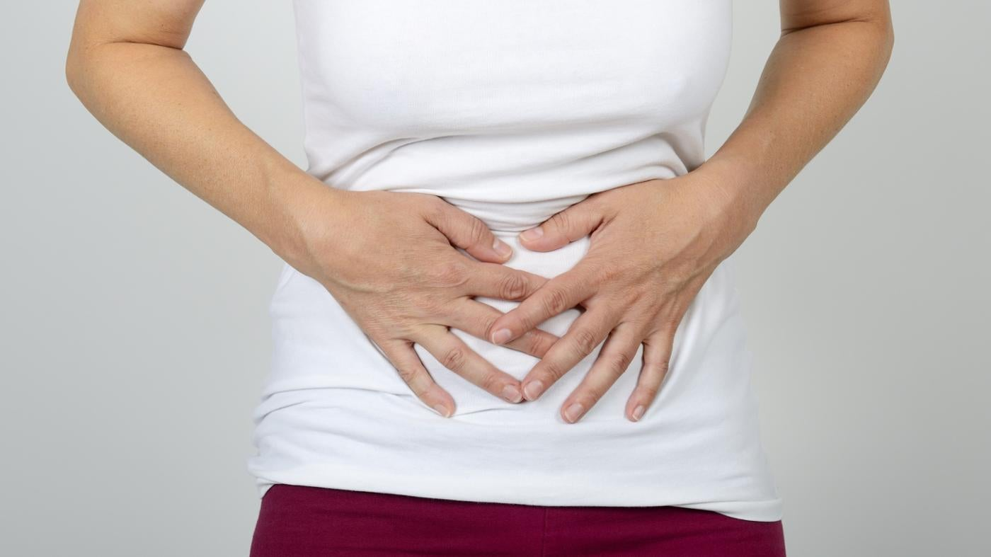 What Symptoms May Indicate Colon Cancer?