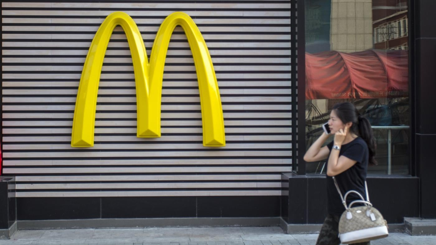 Where Can One Find Some McDonald's Printable Coupons?