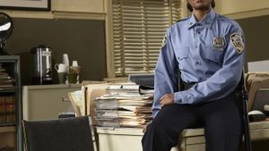 Can You Access Police Arrest Records for Free?
