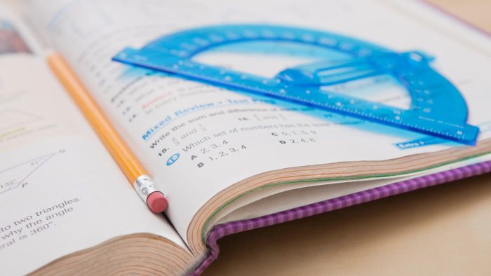 Where Can You Get Help With Your Math Homework?