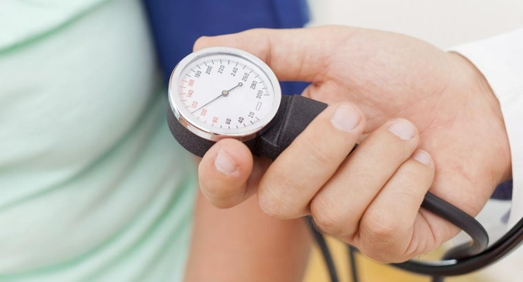 What Causes Hypertension?