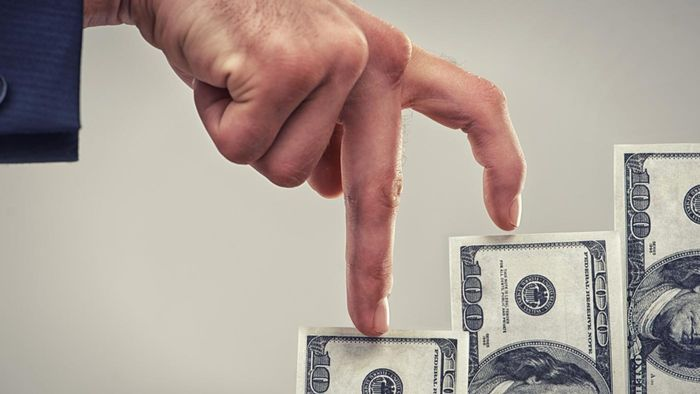 Who Decides to Increase the Federal Minimum Wage?