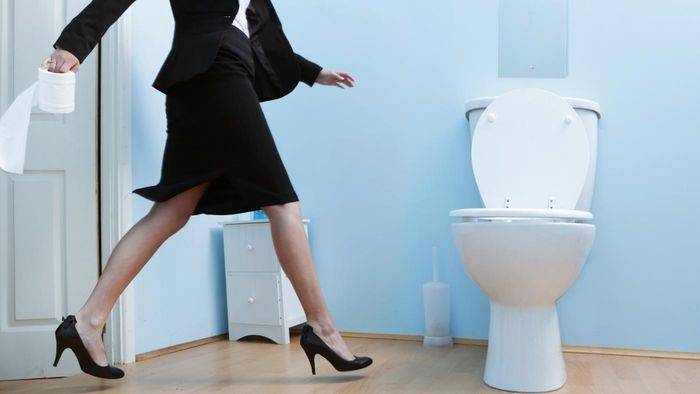 What Are the Side Effects of Using Colace Stool Softener?