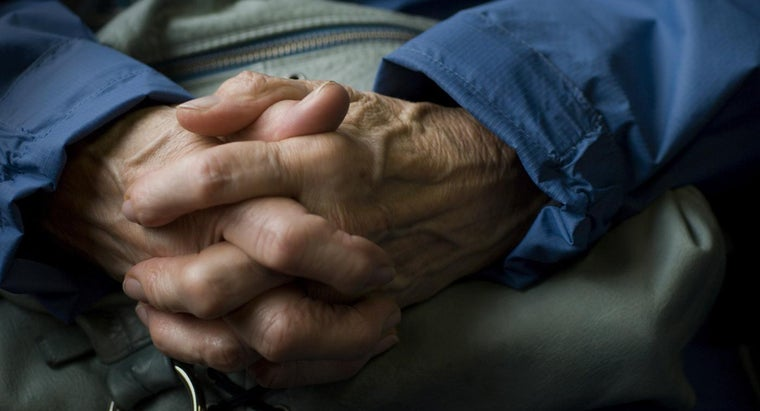 What Are the Most Common Symptoms of Parkinson's in Women?
