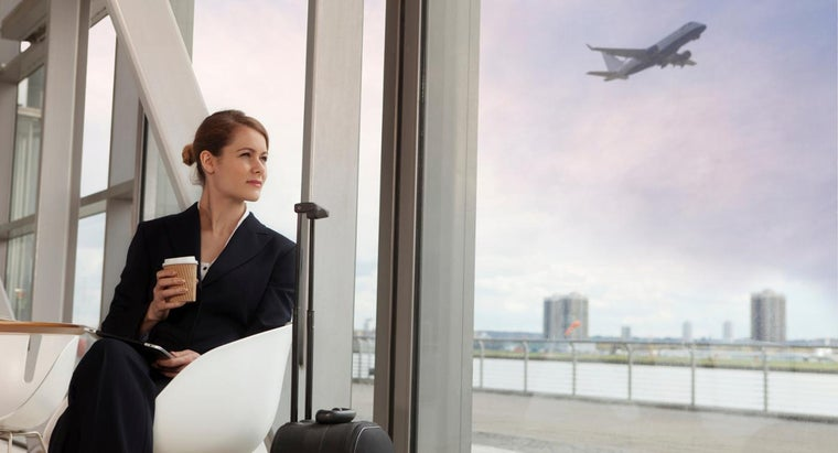 Does PreFlight Airport Parking Offer Coupons?
