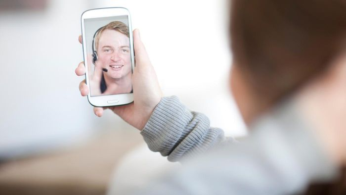 How Does the FaceTime App Work?