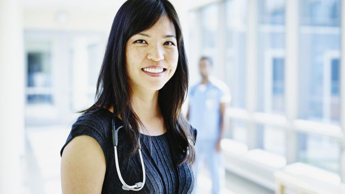 How Do You Find a Doctor With Anthem Insurance?