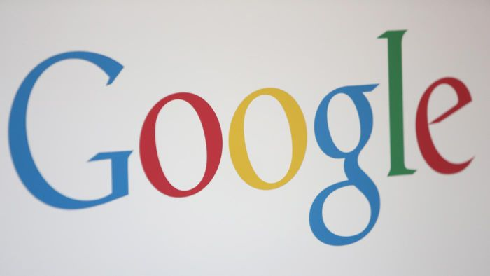 Does Google Have Offices in Canada?