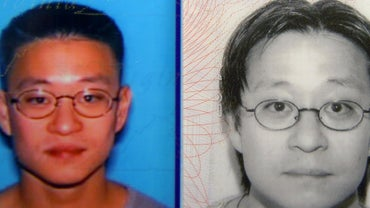 Is There a Fee to Have Your Picture Retaken on Your Driver's License?