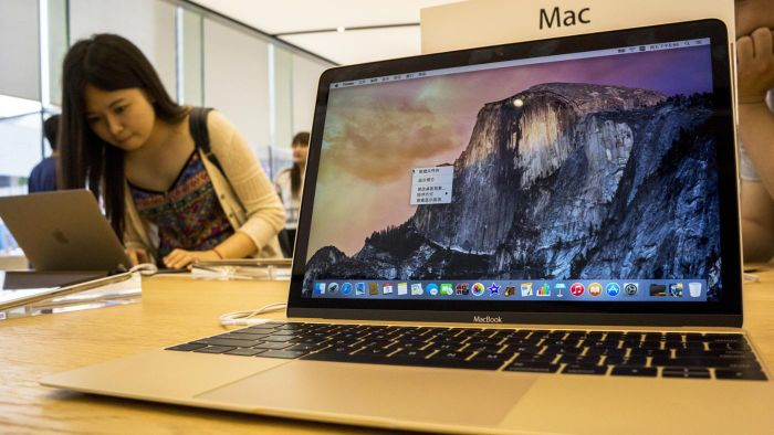 Does Apple Offer Promotional Codes?