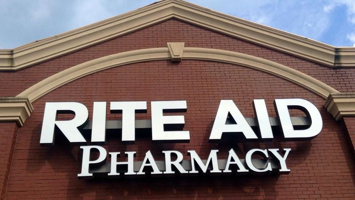 Where Can the Rite Aid Weekly Circular Be Found?