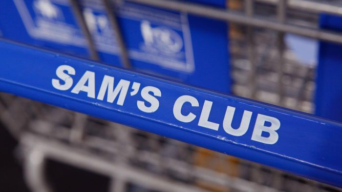 What Is a Sam's Club Business Credit Card?