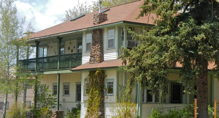 Where Can You Find Homes for Sale in Flagstaff, AZ?