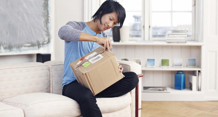 How Do You Look up Parcel Identification Numbers?