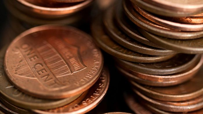 How Can You Tell Which Pennies Are Valuable?