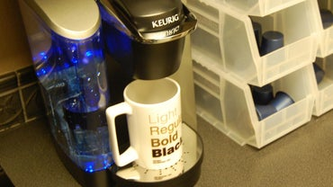 Can You Use Vinegar to Clean a Keurig Coffee Maker?