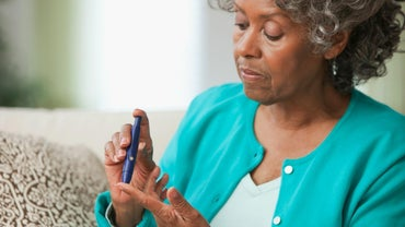 How Does Testing Blood Sugar Levels Help Manage Diabetes?