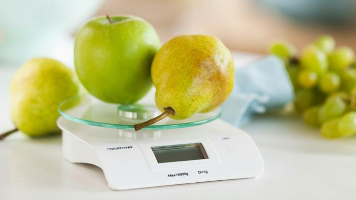 What Is a Calorie Calculator?