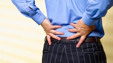 What Are the Symptoms of a Hernia in Men?
