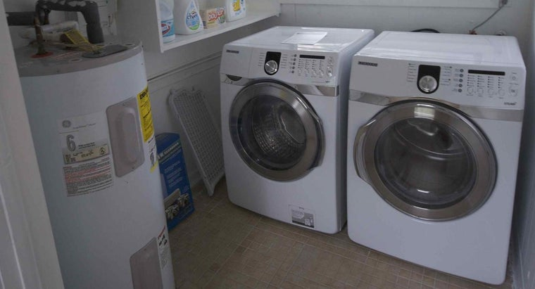 Where Can You Purchase a Kit to Set up an Indoor Dryer Vent?