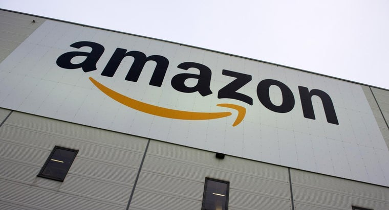 Does Amazon Prime Offer Free Memberships?
